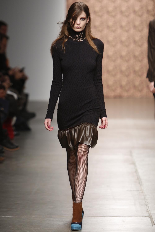 Sophie theallet - Fall winter 2015 - look #14 - Audrey Nurit.jpg