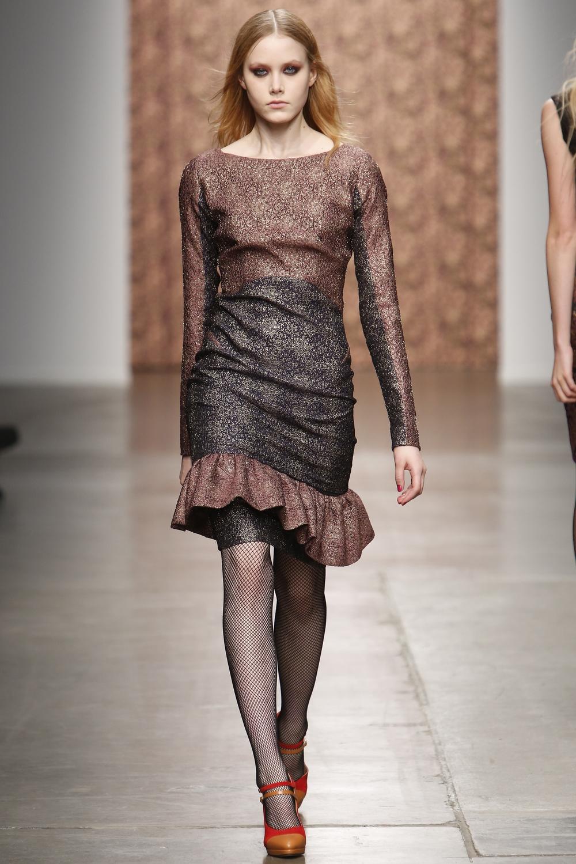 Sophie theallet - Fall winter 2015 - look #20 - Margarita Pugkova.jpg