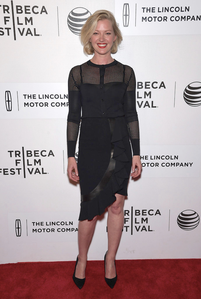 gretchen mol - sophie theallet - Anesthesia+Premiere+2015+Tribeca+Film+Festival copy.jpg
