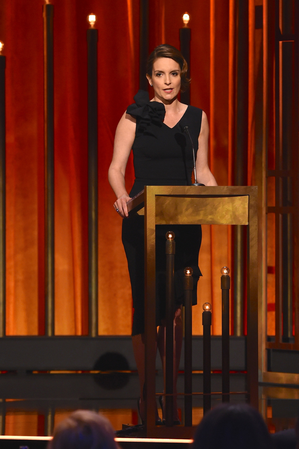 tina-fey-sophie-theallet-peabody-awards-2015 copy.jpg