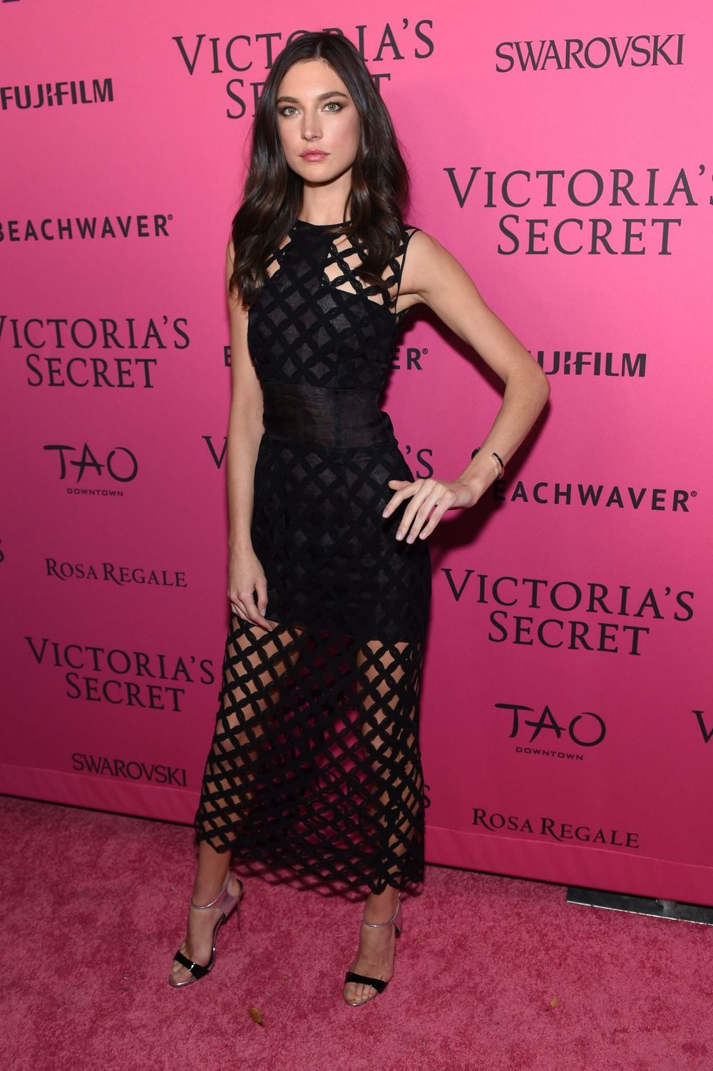 jaquelyn-jablonski-wearing-sophie-theallet-victoria-secret-fashion-show-2015-after-party.jpg