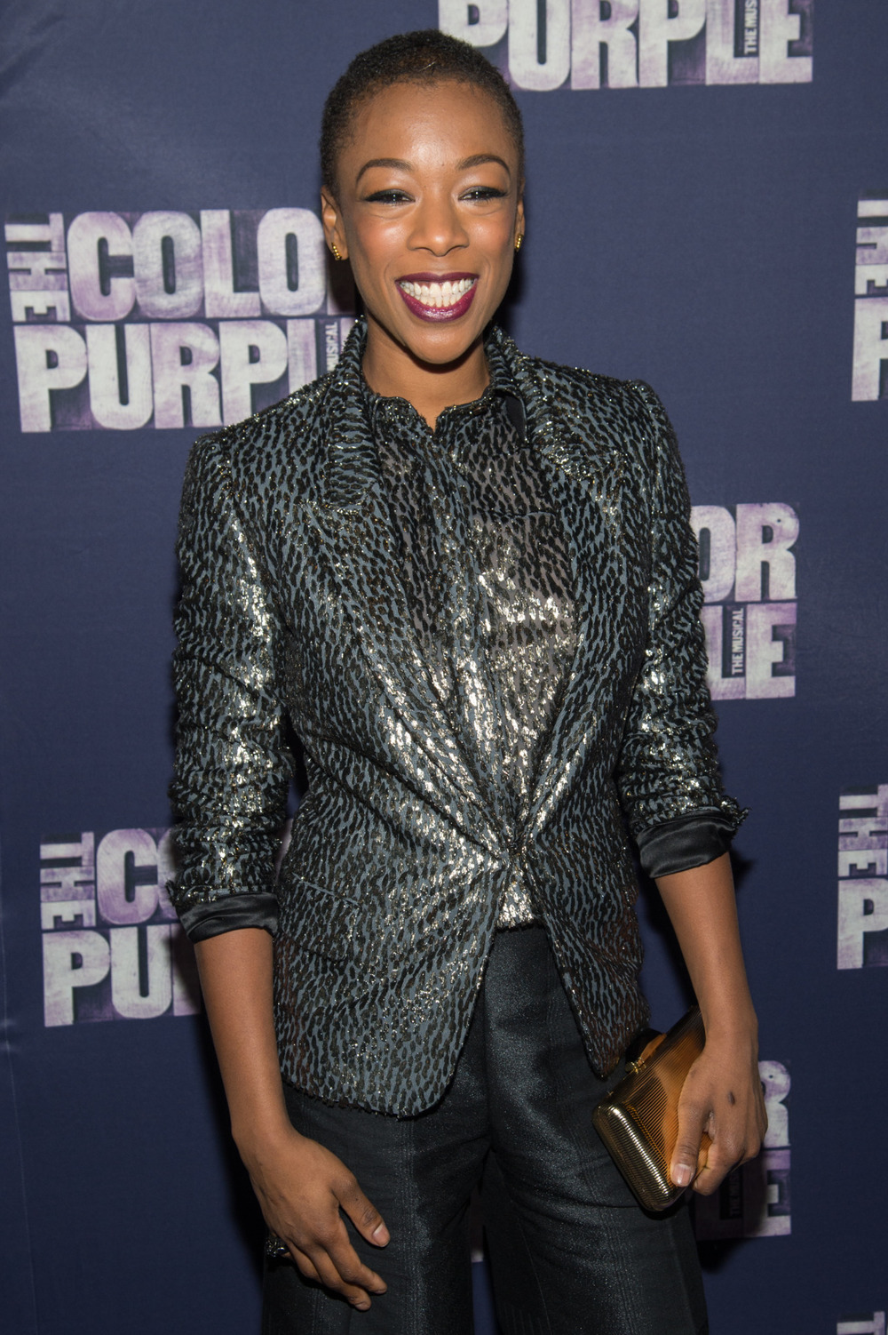 samira-wiley-wearing-sophie-theallet-the-color-purple-broadway-opening.jpg