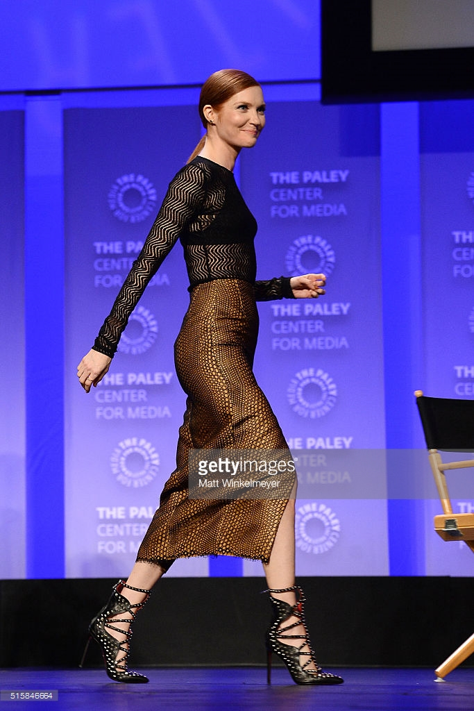 darby-stanchfield-wearing-sophie-theallet-paleyfest-center-for-media.jpg