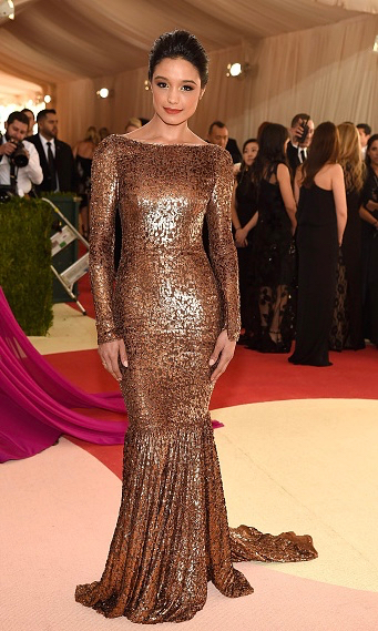Rachel Smith in sophie theallet MET GALA 2016-4.jpg