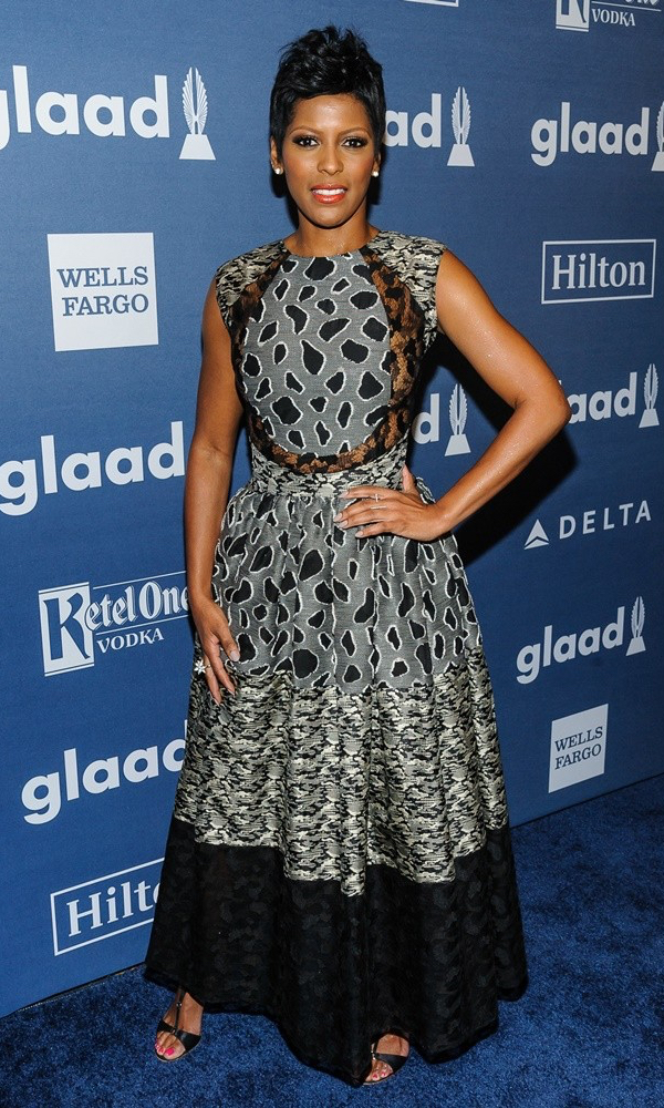 tamron-hall-in-sophie-theallet-27th-annual-glaad-media-awards (1).jpg