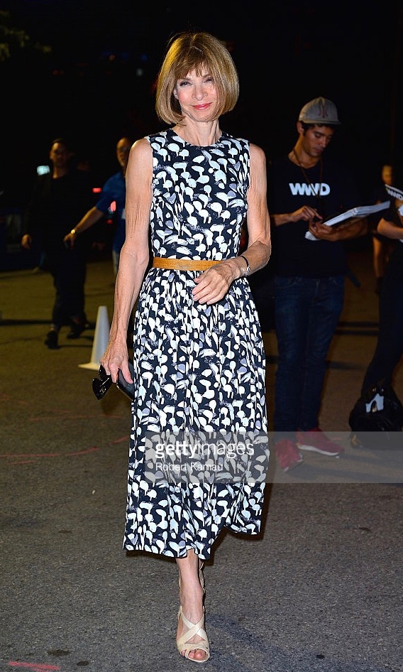 Anna Wintour wearing sophie theallet NYFW september 2016.jpg