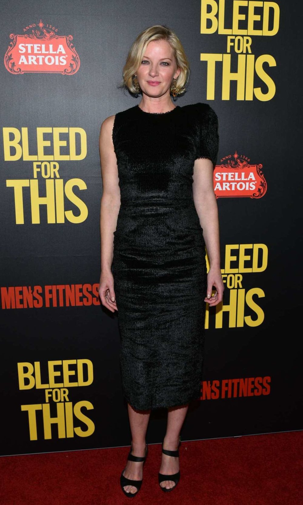 Gretchen-Mol-wearing-sophie-theallet-Bleed-for-This-NY-Premiere.jpg