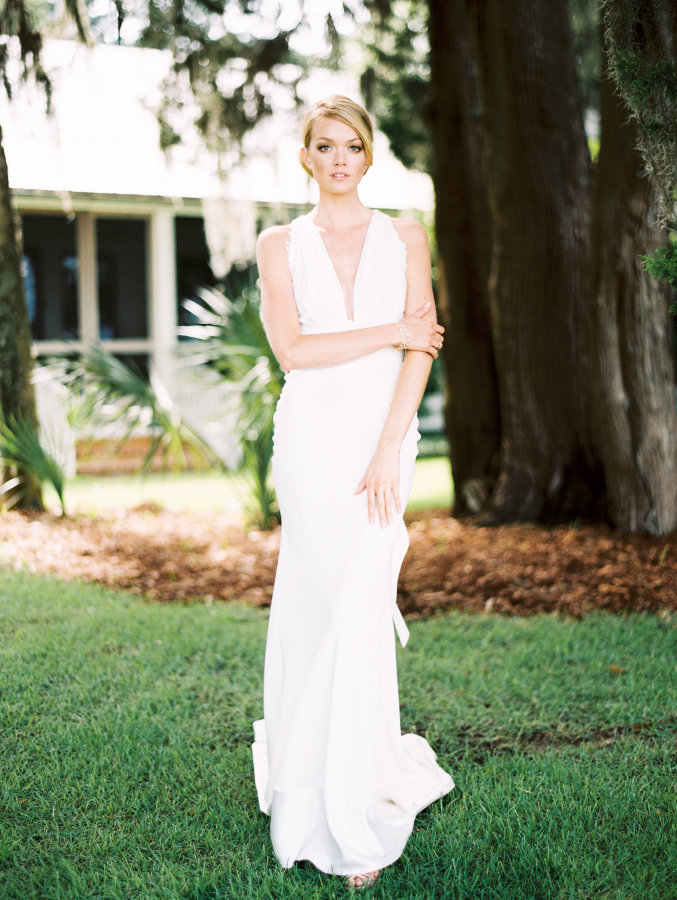Lindsay Ellingson Wedding6.jpg