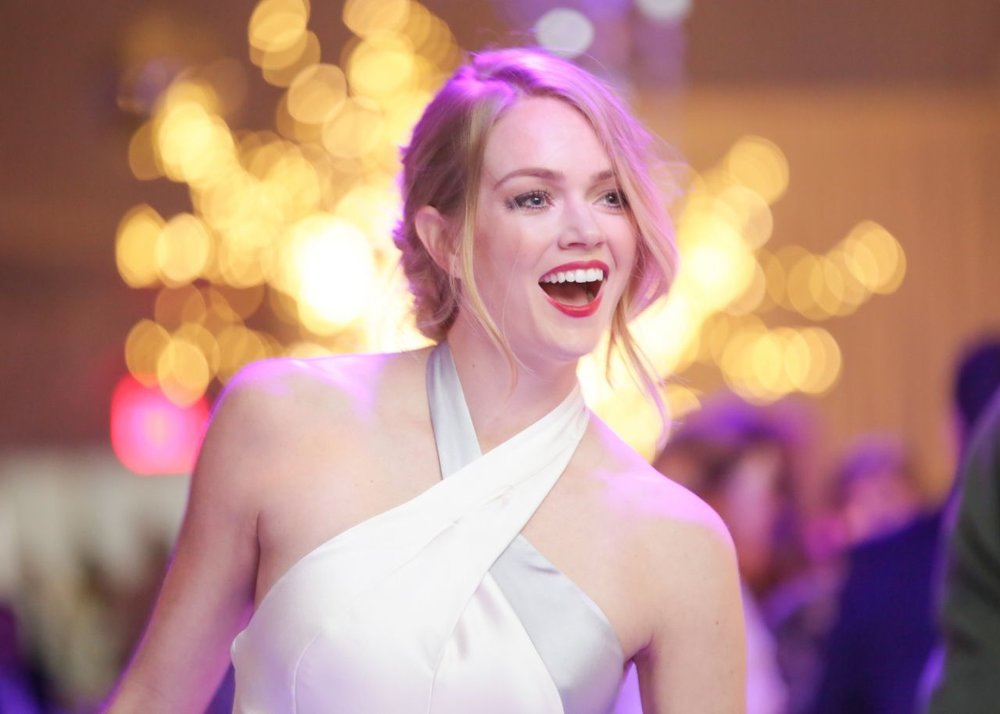 lindsay-ellingson-winter-wonderland-ball-at-new-york-botanical-garden-in-bronx-december-2015_6.jpg