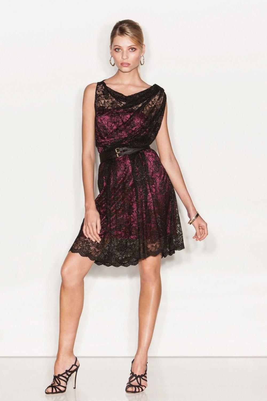 fashion-2013-1-0115-maroon-blk-dress-single-main.jpg