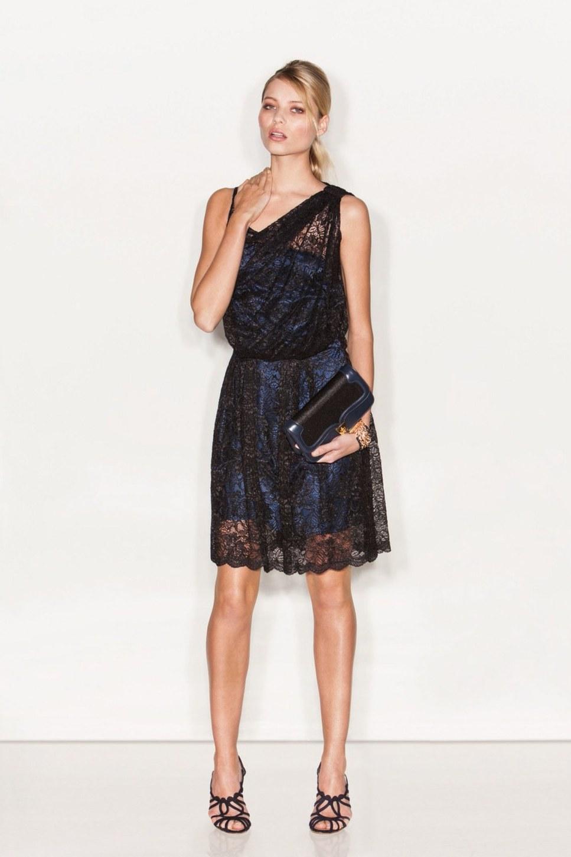 fashion-2013-1-0115-blue-black-dress-single-main.jpg