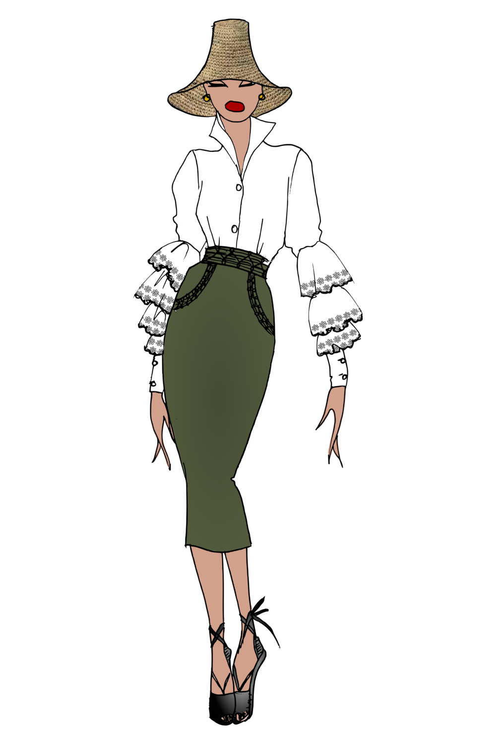 Thedressmaker_sketch_04.png