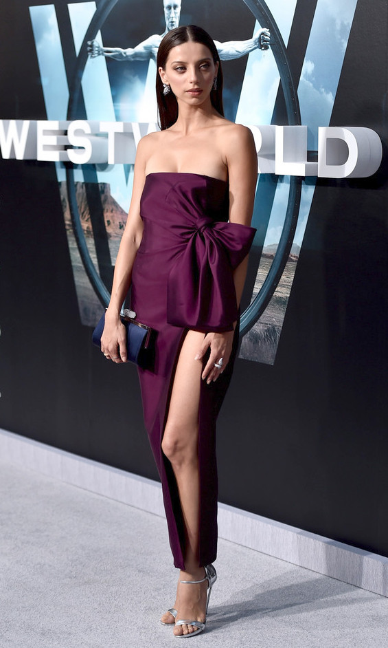 Angela+Sarafyan++sophie+theallet+Premiere+HBO+Westworld+Red+Carpet copy.jpg