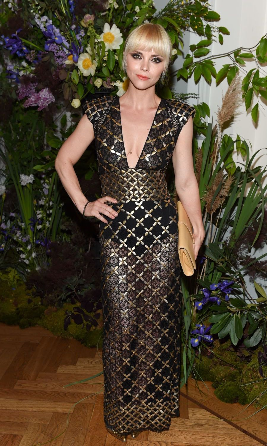 christina-ricci-wearing sophie-theallet-at-museum-of-arts-and-design-s-gala-in-new-york-05-18-2017_3.jpg