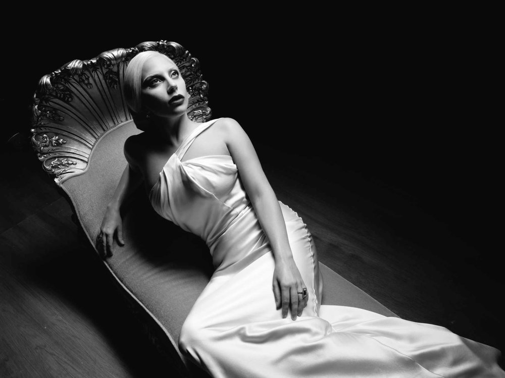 1a Lady-Gaga, photo by frank ockenfels for the promotion of American Horror Story copy 2.jpg
