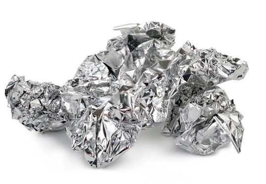 aluminum-foil-scrap-metal-value 2.jpg