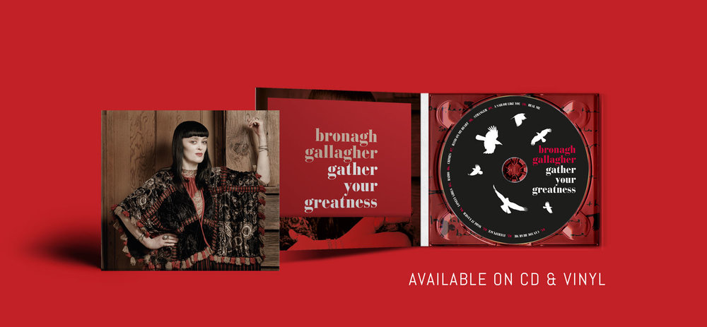 bg-gyg-cd-cover-mockup-homepage-banner-pg-3.jpg