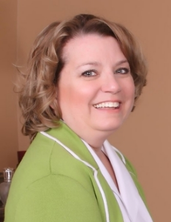 Mindy Small, London Ontario Mortgage Broker