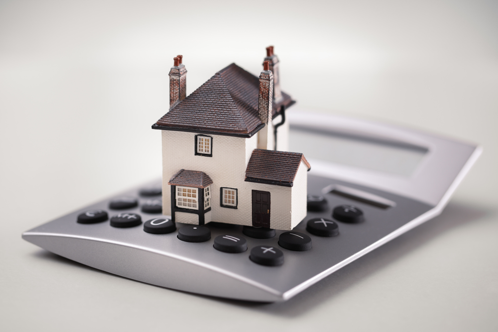 Before jumping into your first income property, it's important to know your numbers.