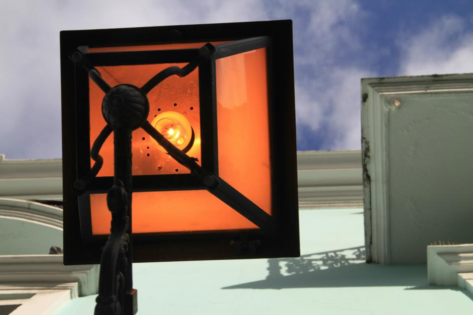 pr lantern.jpg