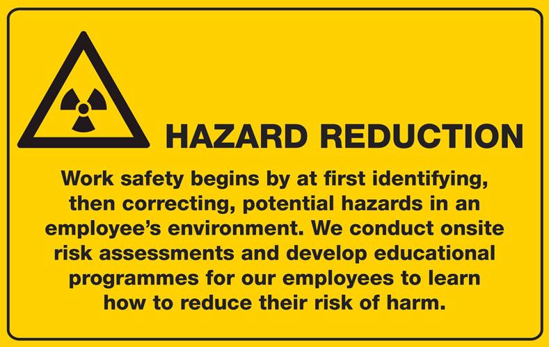 Labour Hire - Safe Work