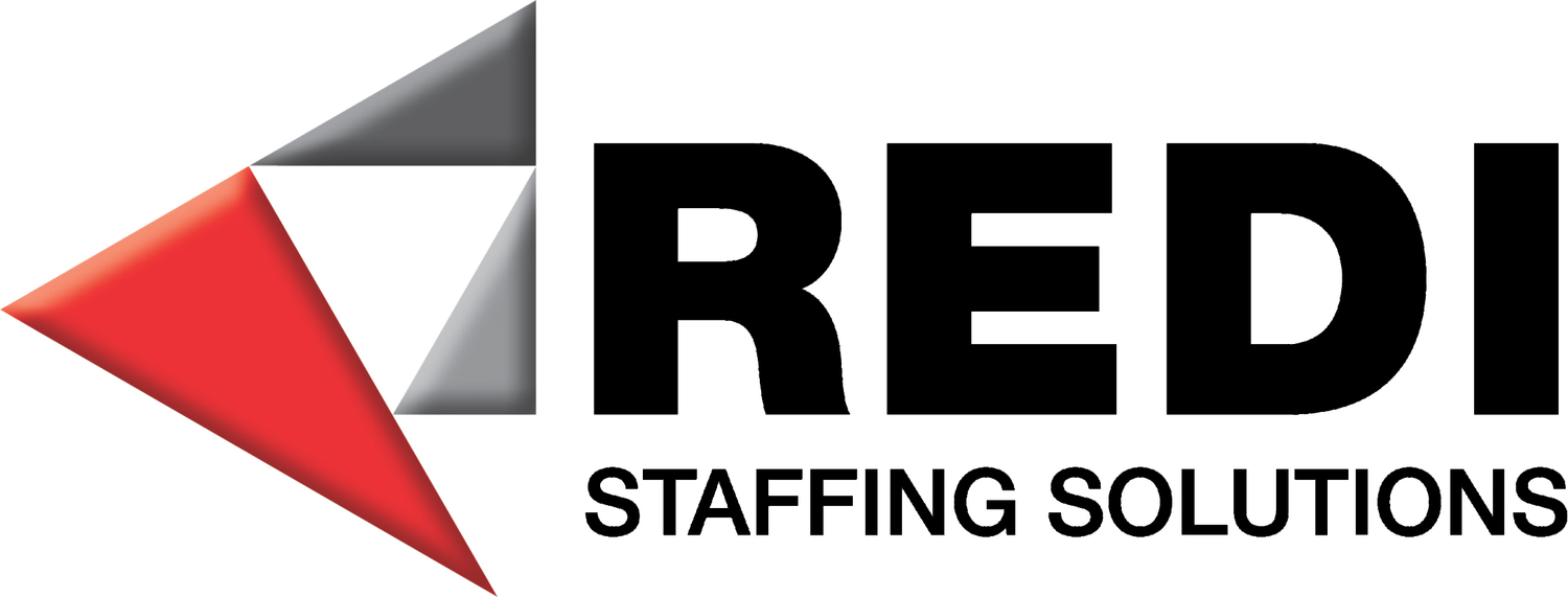 Redi Staffing Solutions