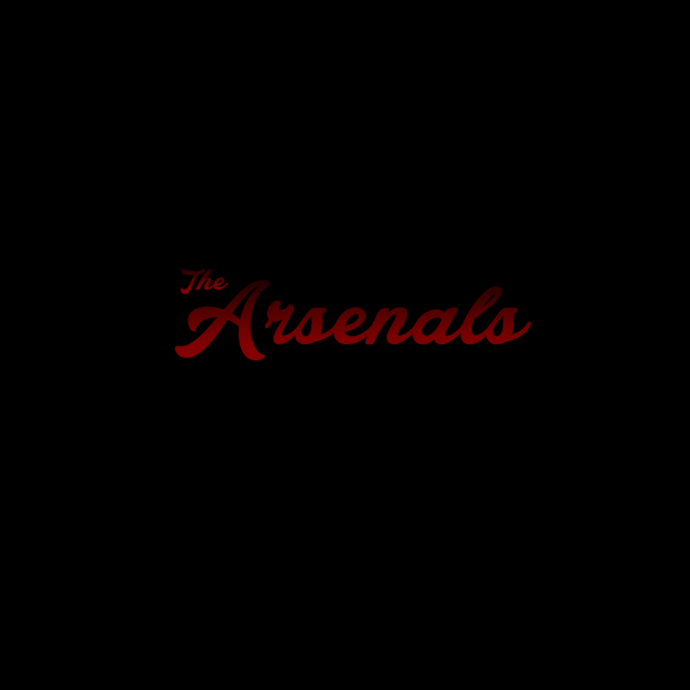 The Arsenals Beats