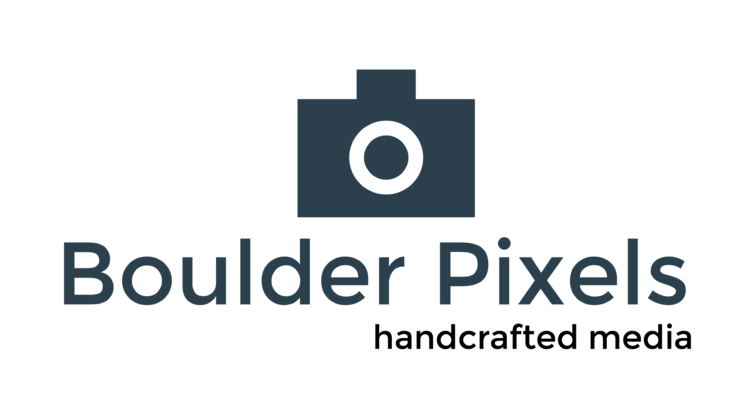 Handcrafted Digital Media Production in Boulder, CO - Boulder Pixels