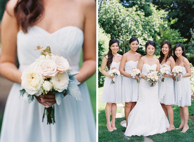 bm-and-bride.jpg