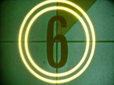 Image result for countdown number 6