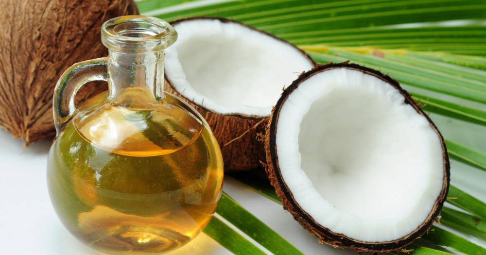 kokos-olje_fbimage.jpg
