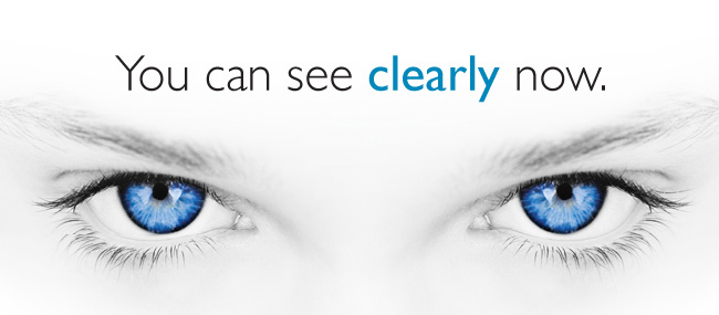 see clearly.jpg