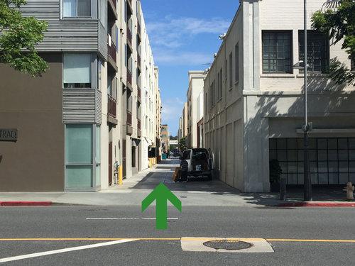 parkin (1).jpg