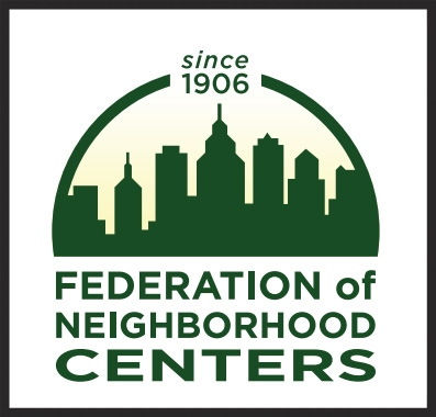 Federation of Neighborhood Centers