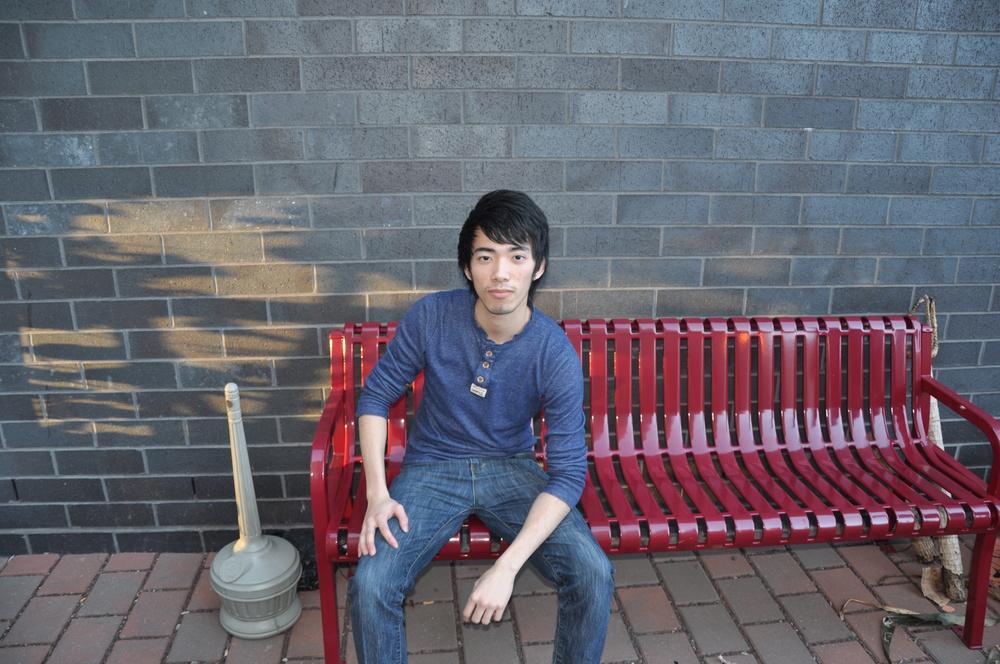 USLA Youth Spotlight: Jay