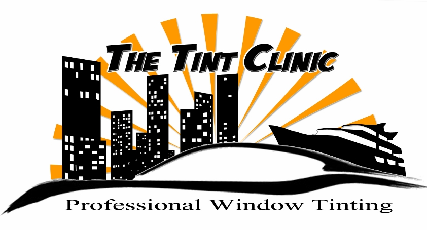 The Tint Clinic