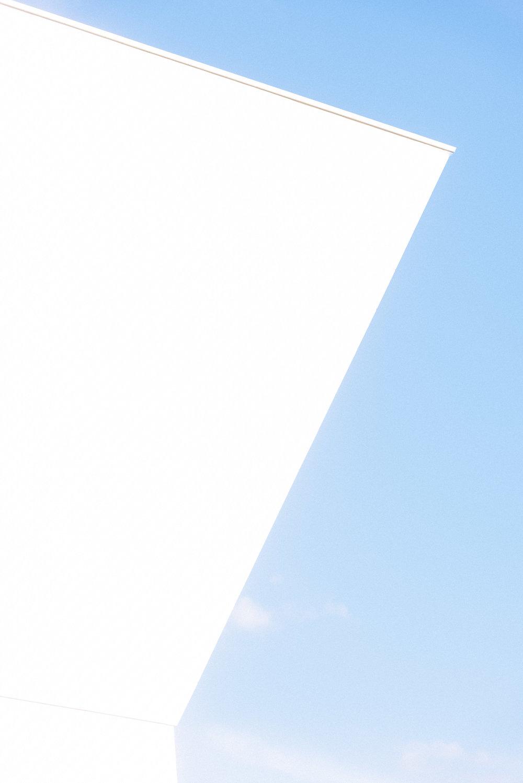 interiorportfolio-61.jpg