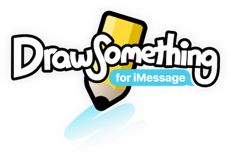DrawSomethingTitle.png