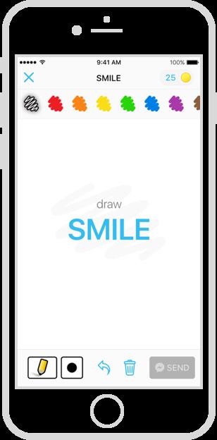 05_DrawSmile.png