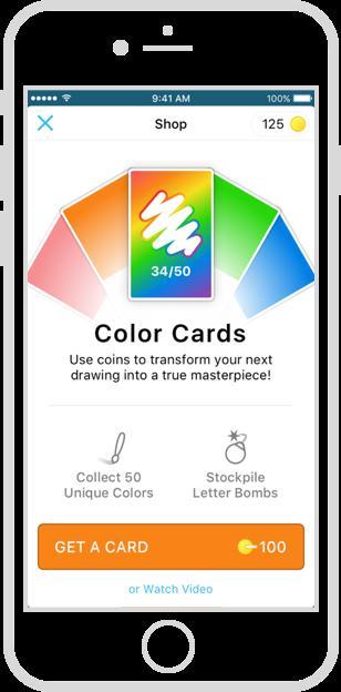 11_ColorCardShop.png