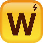 WordsFrenzyIcon.png