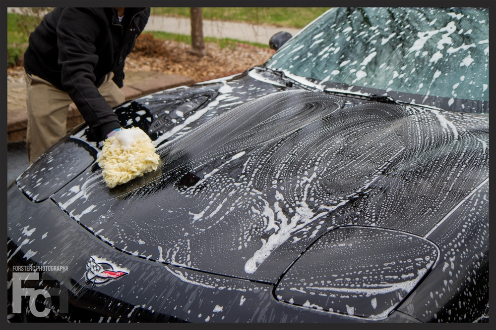 The car wash your car deserves inception auto detailing award after a detailing package has been agreed upon we give the vehicle a thorough bath its not just any bath though weve carefully considered the best solutioingenieria Images