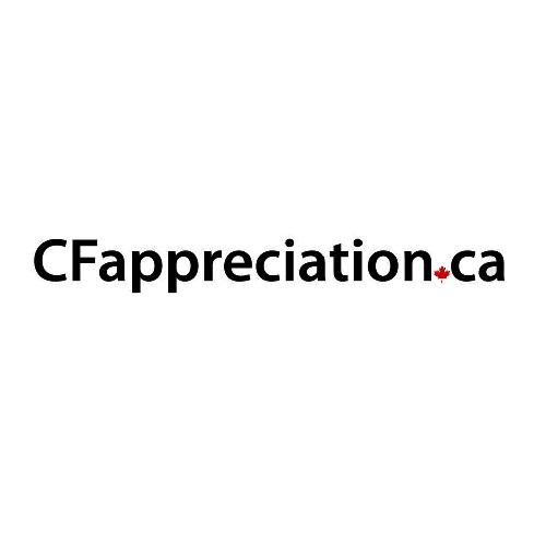 CF Aprreciation.jpg