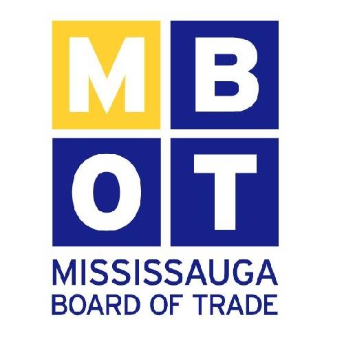 MBOT Logo.jpg