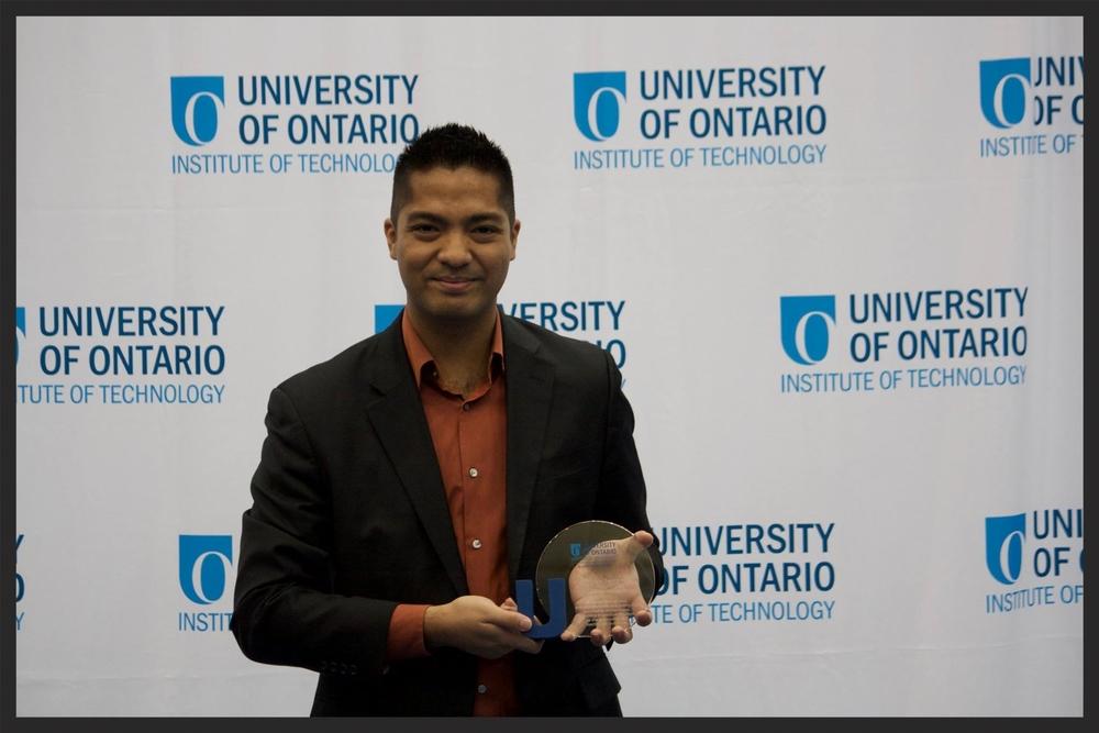 UOIT Award.jpg