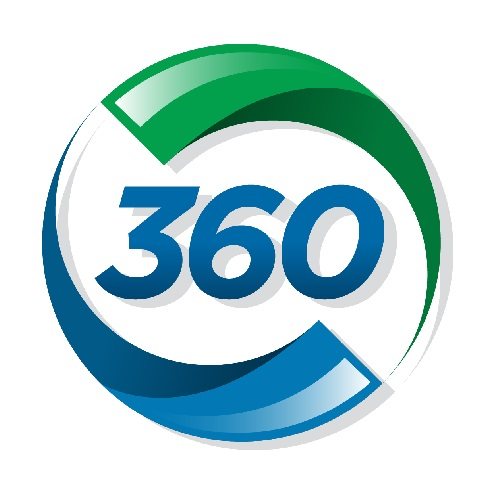 360 Incentives.jpg