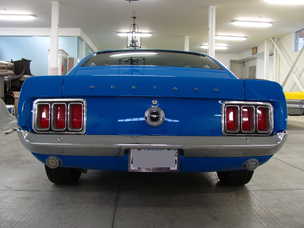Used Muscle Cars For Sale Canada. Finest Used Muscle Cars For Sale ...