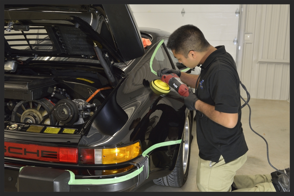 Detailers blog inception auto detailing award winning car and yes if you do somehow find yourself compelled for whatever reason to sell your car its incumbent upon you to have your car detailed to ensure that solutioingenieria Choice Image