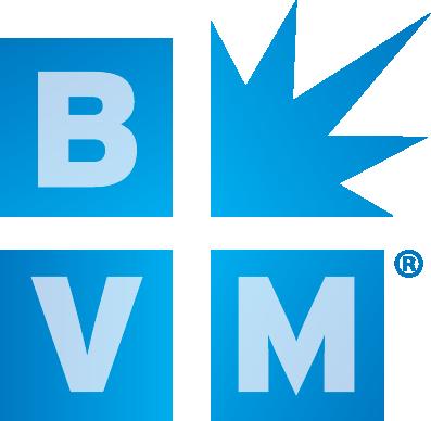 BVM_logo_Square_calogo2142.png