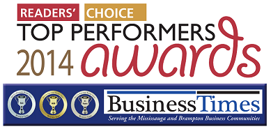 Reader's+Choice+Award.png